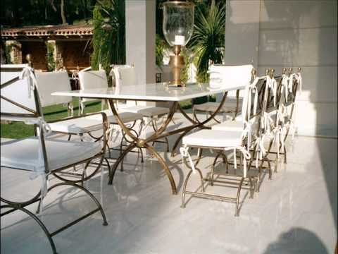 Outdoor furniture Windsor Azusa Auburn Whittier Saratoga Santee Brea Corona