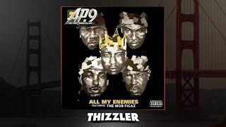 AP.9 ft. Mob Figaz - All My Enemies [Thizzler.com]