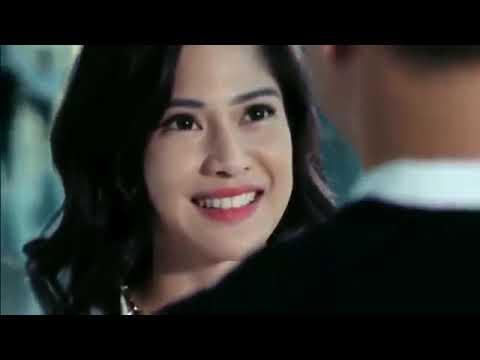Ada Apa Dengan Cinta 2 !! Full Movie.