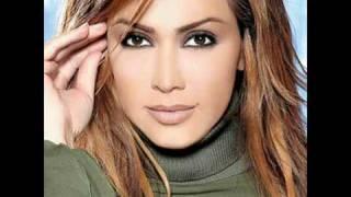 Nawal El Zoughbi - Nujoom El Sama