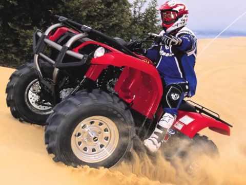 Tires For Atv S Lawn Tractors Golf Carts Farm Tractors