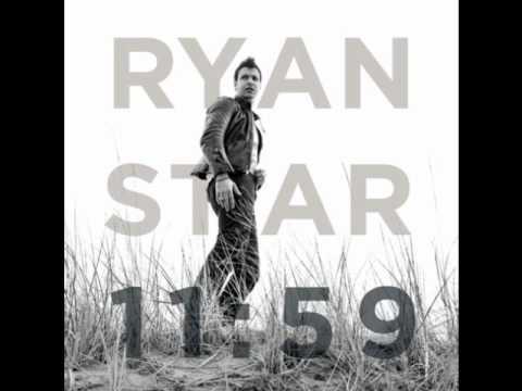 Losing Your Memory - Ryan Star