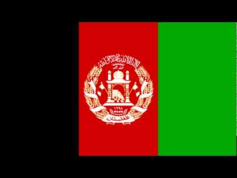 Qataghani - Parde Awal 35 - Feroz Kondozi Nice Parde Awal Song