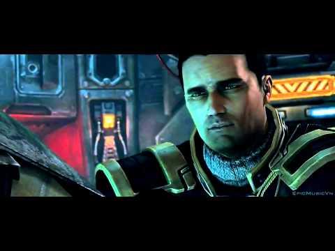 epic games & movies Epic Music Mix - Sci-fi 3.0 - EpicMusicVn | Cinematic