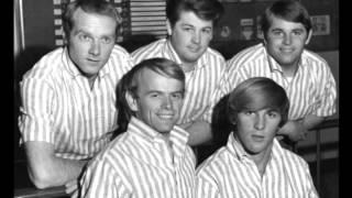Graduation Day *** The Beach Boys