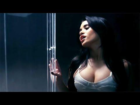 Nessa Barrett - if u love me [Official Music Video]