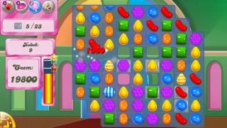 Candy Crush Saga - #13 HD