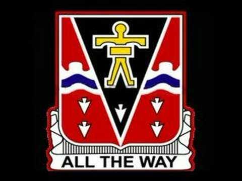 509th Airborne OPFOR