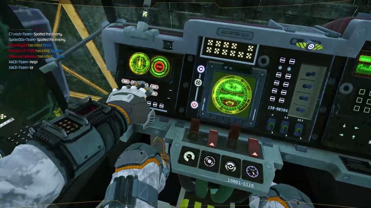 mechwarrior online how to join faction