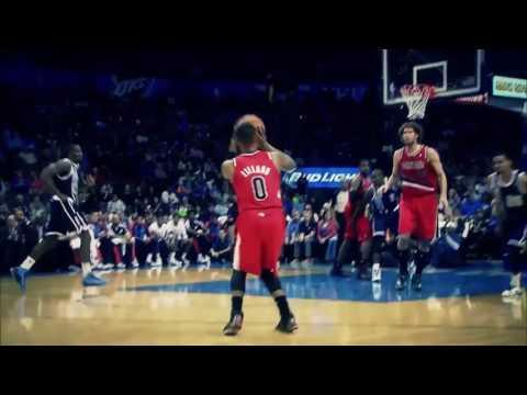 ¡el-mito-mÁs-grande-de-la-historia-del-baloncesto!