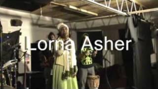 Vital Resource - Lorna Asher.mpg