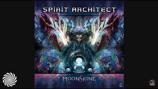 Bitkit - Tunnelvision (Spirit Architect Remix)