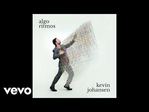 Kevin Johansen – Mi Querido Brasil