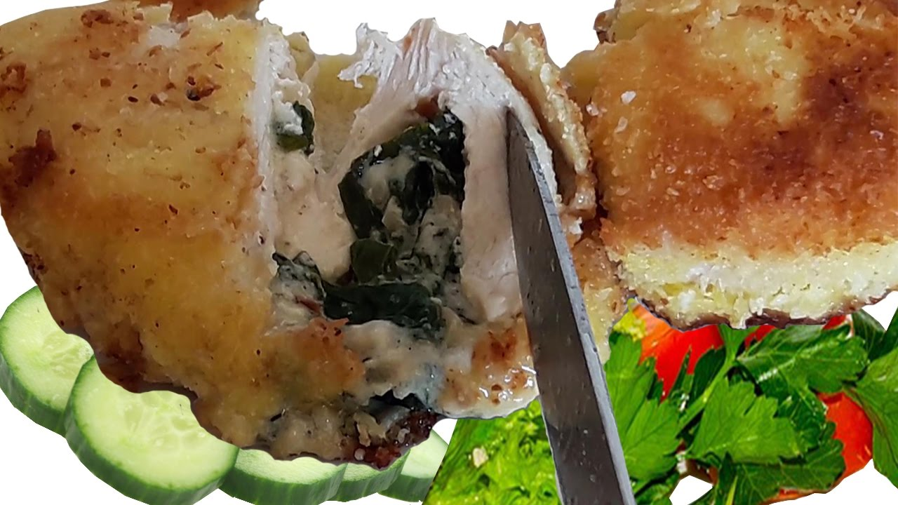 Banting recipes chicken bombs low carb healthy eating real banting recipes chicken bombs low carb healthy eating real food forumfinder Choice Image