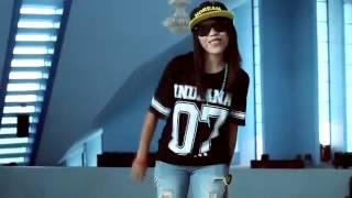 SUMPAH LOVE   MCP SYSILIA   RML    Lagu AMBON Terbaru 2015 360p