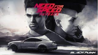 need for speed payback 2018 zoooooooonnnnnnn.......