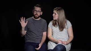 Preston and Lisa Ulmer's Story