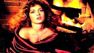 Teena Marie - Wishing On A Star