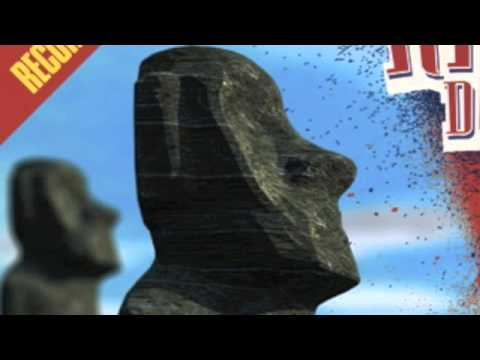 Superstylin' - Rhythms del Mundo featuring Groove Armada mp3