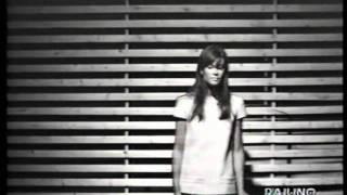 Françoise Hardy Devi ritornare (Je veux qu'il revienne), (Only you can do it)
