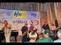 Cherkasy Jazz Quintet-Попурри