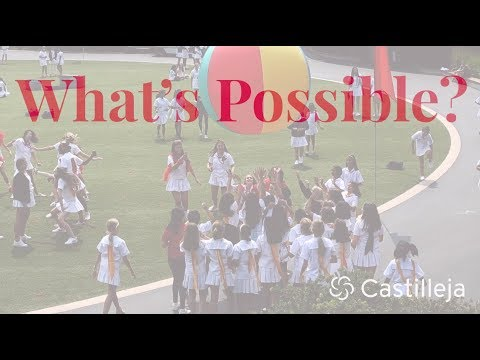 Castilleja School Admissions: What's Possible?