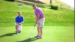 Community First Bank - Bring Your Banker to Work Day- Canyon Lakes Golf Course  - June 2015