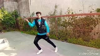 Song keya bat he dance Choreography..Dancer..Raj..vidisha (M.P)