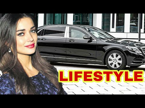 Amy Jackson- Trends,Lifestyle,Net worth,Income,Family,Biography latest 2018