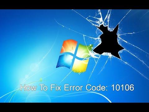 How To Fix Error Code Minecraft Error