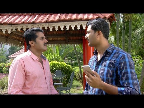 Deivamagal Episode 1386, 11/11/17