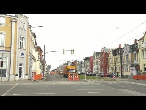 fahrbahn-sanierung-in-der-lübecker-straße-in-schwerin