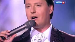 VITAS -  Без тебя/Without You (29.10.2016)