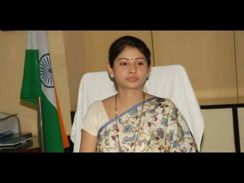 ये है भारत की 6 सबसे खूबसूरत IAS/ IPS महिलायें || India's Most Beautiful Women IPS Officers