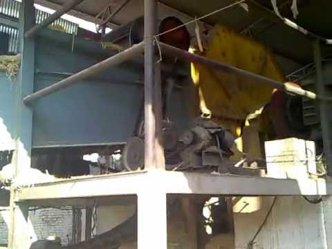 Mini Sugar Mill with generation of electricity : Capacity- 200 TCD, 300 TCD, 500 TCD, 750 TCD