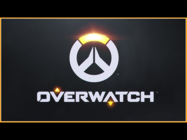 OVERWATCH #02 (mit Sygro)