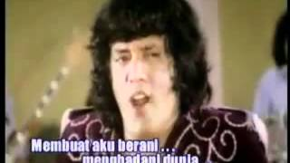 Download Video A RAFIQ PANDANGAN PERTAMA 1   YouTube MP3 3GP MP4