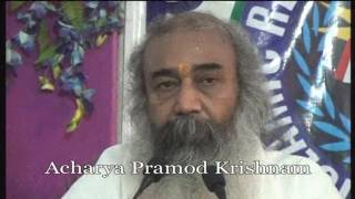 Khurshid Muhammedi 7th May 2016 IRDC  Speaker Acharya Parmod 3-2