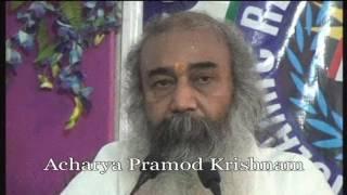 Khurshid Muhammedi 7th May 2016 IRDC  Speaker Acharya Parmod 3-2
