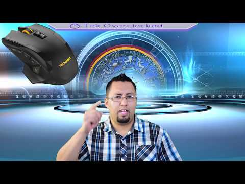 Best Gaming Mouse: Complete Review with Comparisons