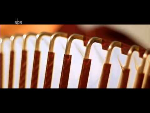 ODESSA EXPRESS | Trio SCHO bei DAS! NDR