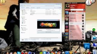 Asrul Lala Blackshot - Cara untuk download/install/setting BANDICAM supaya tidak lagging