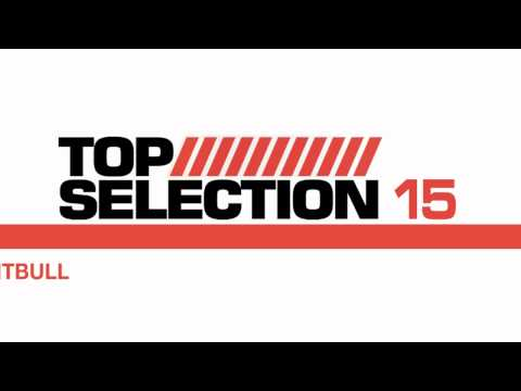 TOPselection 15