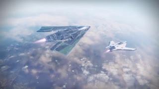 Destiny 2 pvp action