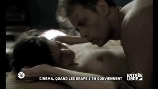 vuclip La sexualité au cinéma : film