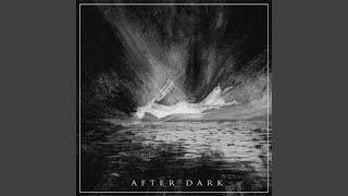 Gambar cover After Dark