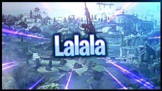 Y2K, bbno$ - Lalala (Fortnite Clips)