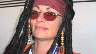 In Memory of Libby Elliot
