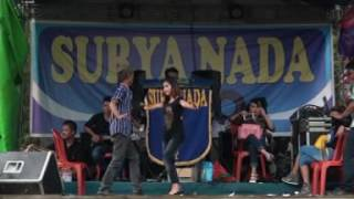HOT NEW SURYA NADA - MAWAR BODAS_TIA OYOY MP3