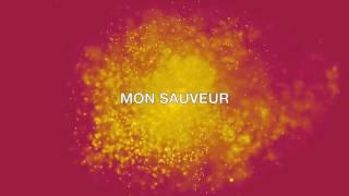 vuclip Gael Music - Alpha Oméga - Version Karaoké